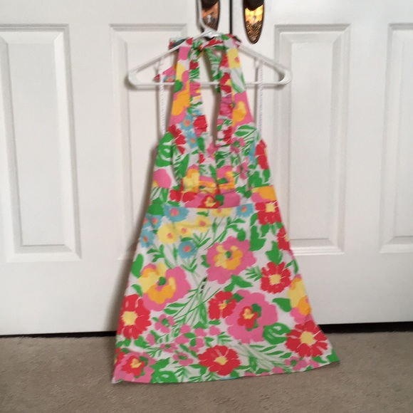 7b2ee5c7bfab Lilly Pulitzer Dresses | Lavin Dress | Poshmark